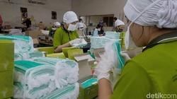 Video: Jangan Asal, Gini Nih Cara Pakai Masker untuk Cegah Virus