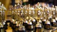 Pengumuman! Ajang Oscar Diundur ke April 2021