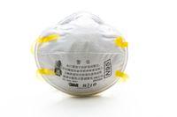 Virus Corona Bikin Harga Masker Off-White Ikut Naik Drastis