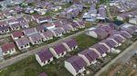 Kementerian PUPR Anggarkan Rp 11 Triliun untuk Rumah Subsidi