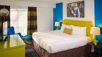 Kontroversi, Hotel Ini Tawarkan Promo untuk 'Bikin Anak'