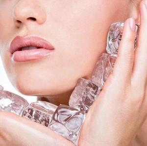 5 Manfaat Mandi Air Dingin untuk Kecantikan Kulit
