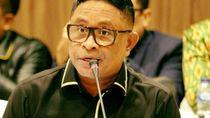 Profil Rafli, Anggota DPR F-PKS yang Usulkan Ekspor Ganja