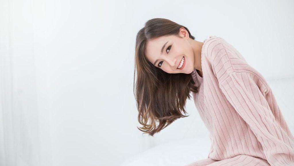 Tampil Cantik Ala Wanita Korea, Ini Skincare yang Harus Kamu Punya