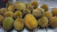 Pencinta Durian, Ini 5 Tempat Makan Durian di Sekitar Jakarta