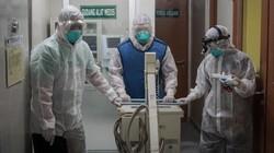 Bantah Sembunyikan Kasus Virus Corona 2019-nCoV, Kemenkes: Enak Saja!