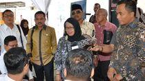 Waduh, Komisi II DPR Temukan Peserta CPNS Ngeluh Tes Wawasan Kebangsaan