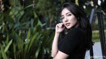 Ogah Cinlok, Manda Cello Tak Tertarik Pacaran dengan Artis