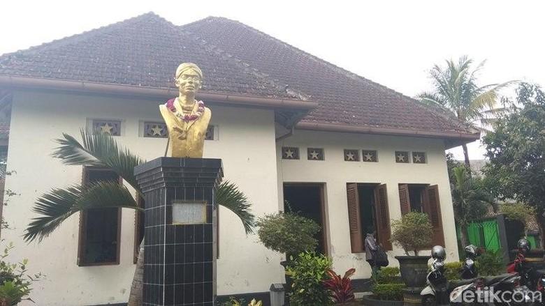 Museum Sudirman