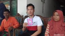 Cerita Akhmad Tinggalkan China Pulang ke Madura Gegara Virus Corona