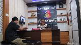 Selingkuh dengan Sesama Guru SD Hingga Hamil, Pria di Bone Dipolisikan Istri