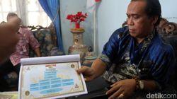 Soal Dony Pedro, Leader King of The King Sukabumi: Enggak Kenal