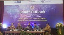 PWI Pastikan Jokowi Hadiri HPN 2020 Pekan Depan