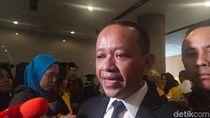 Kepala BKPM Ngadu ke Jokowi, Ada Gubernur Rasa Presiden di Kalimantan!