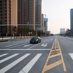 Virus Corona Gerogoti Otomotif China, Penjualan Mobil Turun 18%