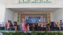Raih ISO 9001:2015, Gaido Travel Pastikan Layanan Haji Umrah