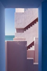 Art of Building