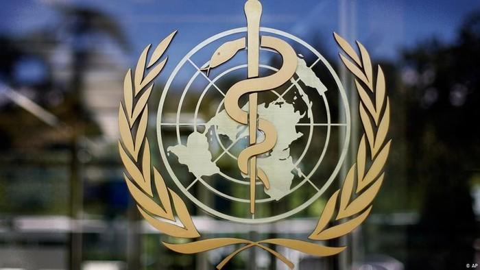 Apa Artinya Deklarasi Situasi Darurat Global dari WHO ?