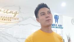 Baim Wong Hubungi Sepupunya soal Tak Bisa Pinjamkan Uang, Ini yang Terjadi