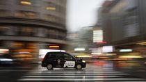 Argo Naik Taksi Capai Rp 32 Juta, Penumpang Ini Ternyata Enggak Punya Uang