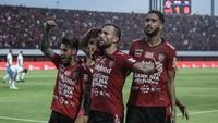 Jadwal Siaran Langsung Svay Rieng Vs Bali United