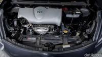 Nah Lho, Tikus Bisa Bikin Pemilik Mobil Rugi Belasan Juta Rupiah