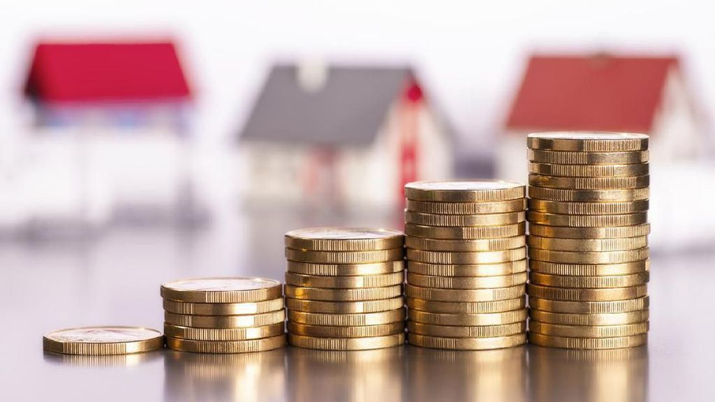 Bukukan Investasi Rp 72,46 T, Jabar Serap 58 Ribu Tenaga Kerja