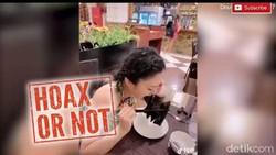 Benarkah Sup Kelelawar Pemicu Wabah Virus Corona? Ini Kata Ahli Mikrobiologi