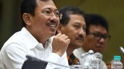 Berminat Pakai Vaksin Nusantara? Bisa, Kemenkes Jelaskan Prosesnya