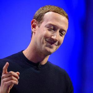 Jadi Orang Terkaya Ke-3 Dunia, Harta Bos Facebook Melonjak Saat Corona