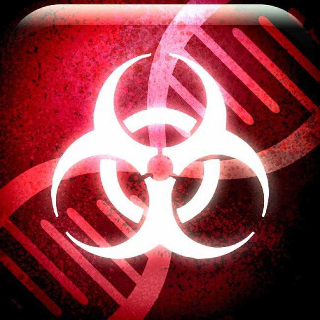 Plague Inc Minta Gamer Jangan Cari Info Virus Corona dari Game