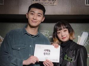 20 Drama Korea Terbaik 2018 - 2021 Menurut Warga Twitter Sedunia