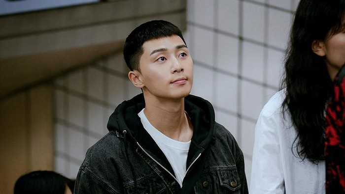 drama korea Januari 2020