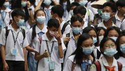 Kemenkes RI Pastikan Tak Evakuasi WNI Positif Virus Corona di Singapura