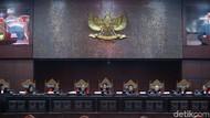 Di Sidang MK, DPR Tegaskan Revisi UU KPK Masuk Prolegnas Prioritas 2019