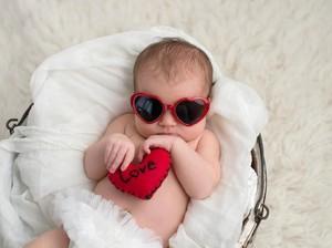 Beli Susu hingga Popok Bayi di LazBaby Fest, Ada Diskon hingga 90%