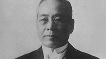 Kisah Sakichi Toyoda, Orang di Balik Suksesnya Toyota