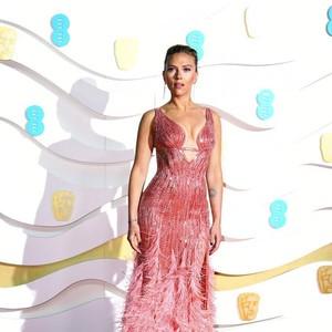 Gagal Sustainable di Karpet Merah BAFTAs 2020