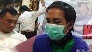 Ini Dia Perampok dan Pemerkosa Dua Perempuan di Semarang