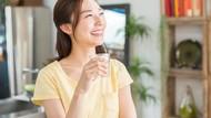 Japanese Water Therapy, Terapi Minum Air Suhu Ruangan untuk Manfaat Ini