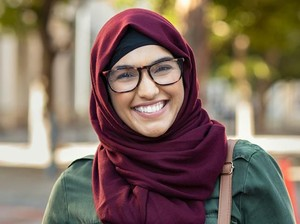 5 Tips Kecantikan Alami dalam Islam