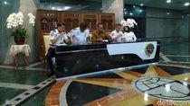 Antisipasi Corona, Penundaan Penerbangan dari-ke China Tanpa Batas Waktu