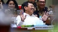 Pakar IDI Kritik DPR Ramai-ramai Suntik Vaksin Nusantara dr Terawan