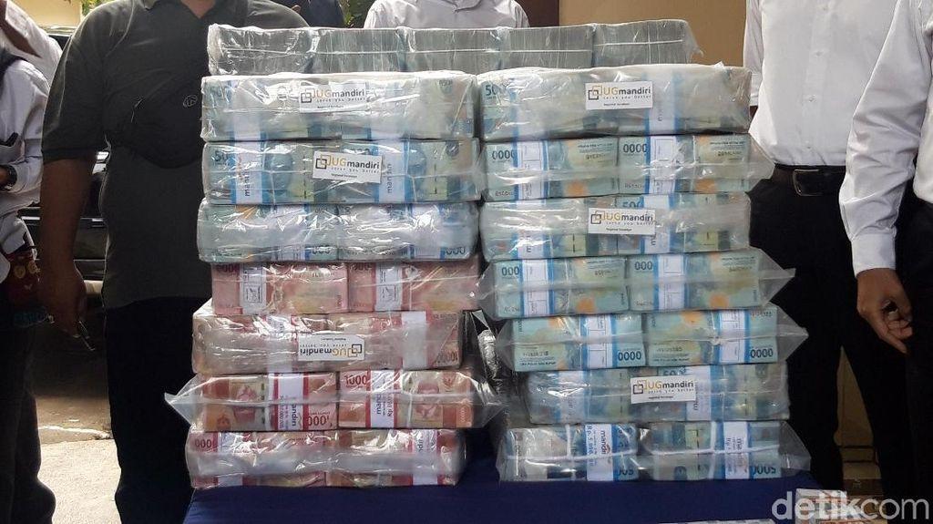 Bos MeMiles Divonis Bebas, Bagaimana Kelanjutan Kasus Pencucian Uang?