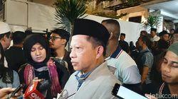 Mendagri Tito Ingatkan Kepala Daerah Dilarang Mutasi Pejabat Jelang Pilkada