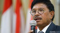 Presiden dan Kominfo Divonis Bersalah, Ini Kata Para Penggugatnya!