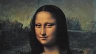Ada Mona Lisa, Pameran Keliling Leonardo da Vinci Bakal Sambangi Jakarta