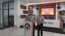 Ribut Polisi-TNI di Tapanuli Utara Sumut Karena Salah Paham saat Macet
