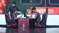 MPL Gelar Turnamen Catur Terbesar di Piala Presiden 2021