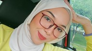 Penampilan Wanita Cintanya Ditolak karena Gemuk, Kini Buat Mantan Menyesal